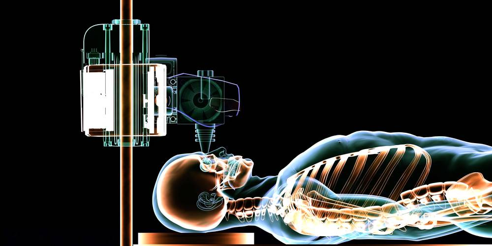 Aktien zu 3D-Druck-Medizin