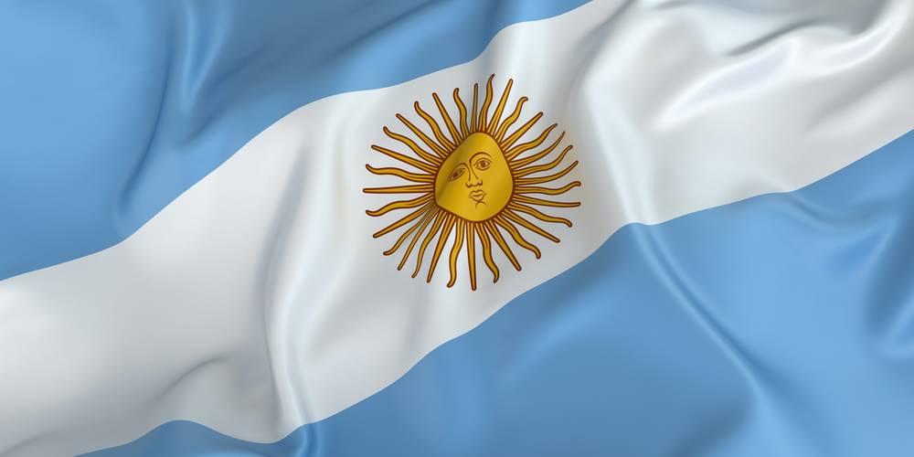 Aktien zu Argentinien