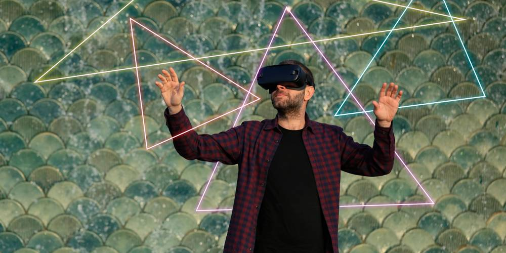 Aktien zu Augmented Reality