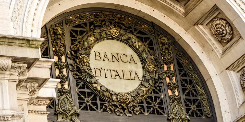 Aktien zu Banken Italien