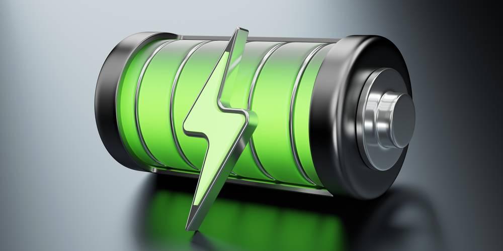 Aktien zu Batteriehersteller