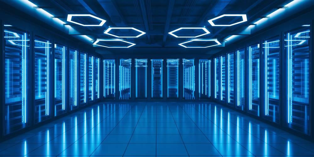 Aktien zu Big Data