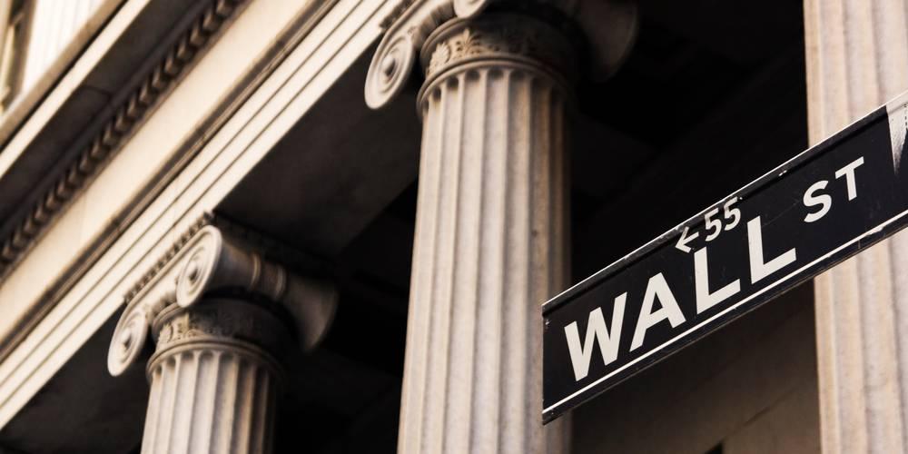 Aktien zu Börsen