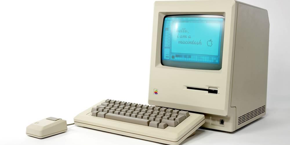 Aktien zu Computer