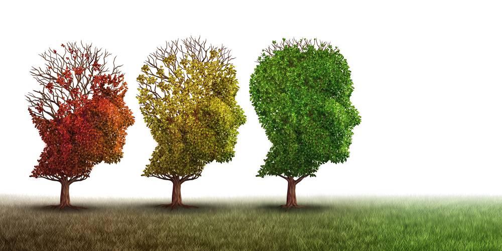 Analyse zu Demenzbehandlung