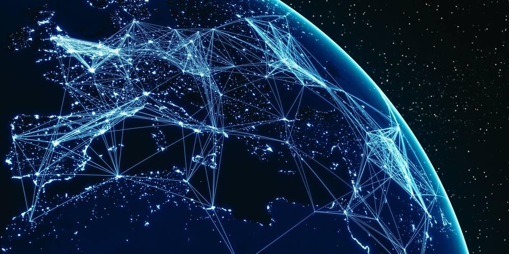 Aktien zu Digitalisierung