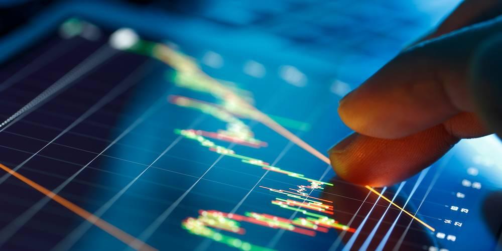 Aktien zu Direktbanken