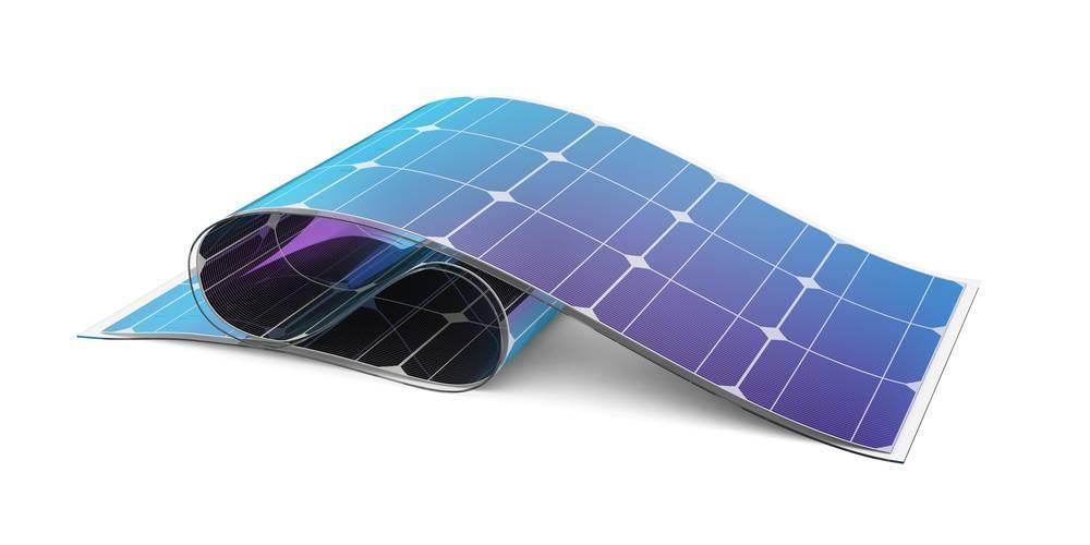 Aktien zu Dünnschicht-Photovoltaik