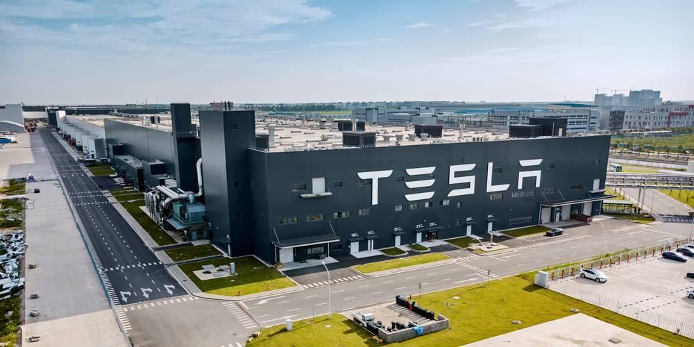 Aktien zu Elektroauto - Produzenten