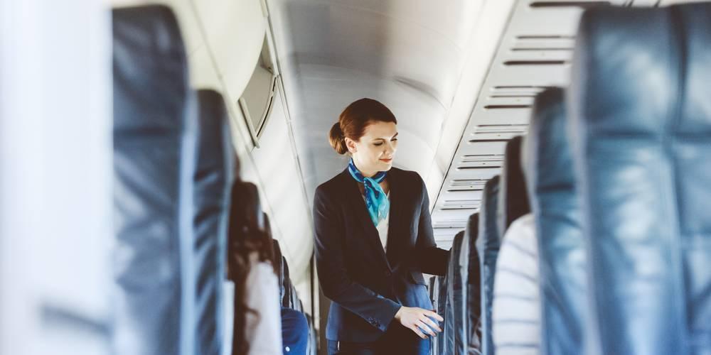 Aktien zu EM-Airlines