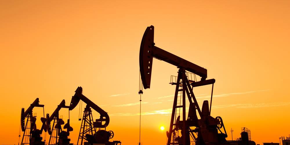 Aktien zu EM-Erdöl