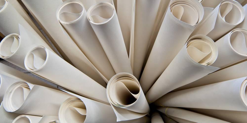 Aktien zu EM-Papierindustrie