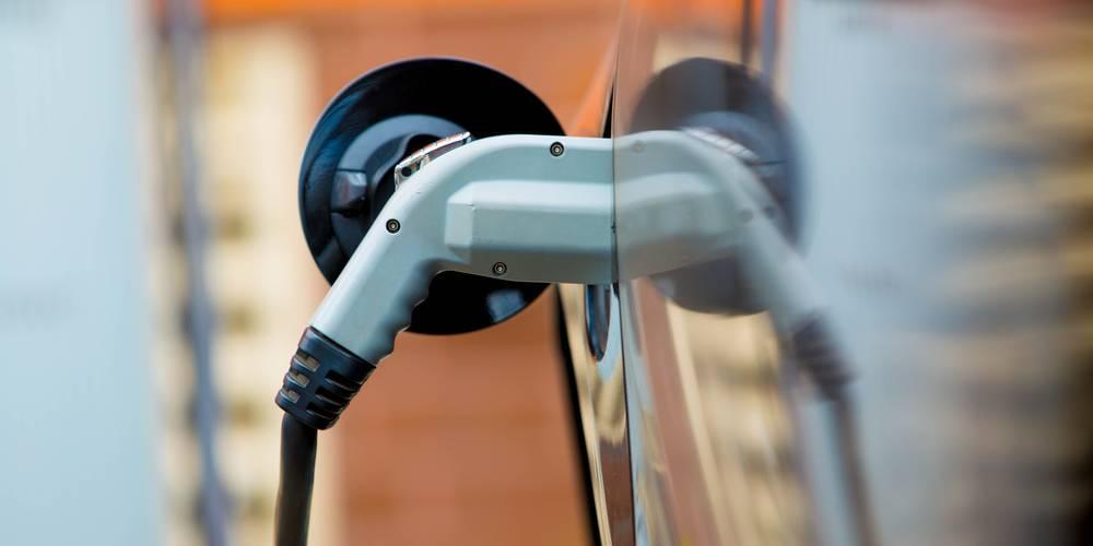 Aktien zu Energiesparender Verkehr