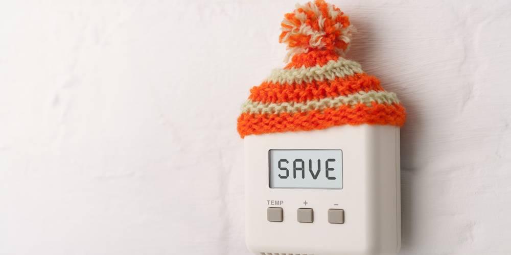 Aktien zu Energiesparendes Wohnen