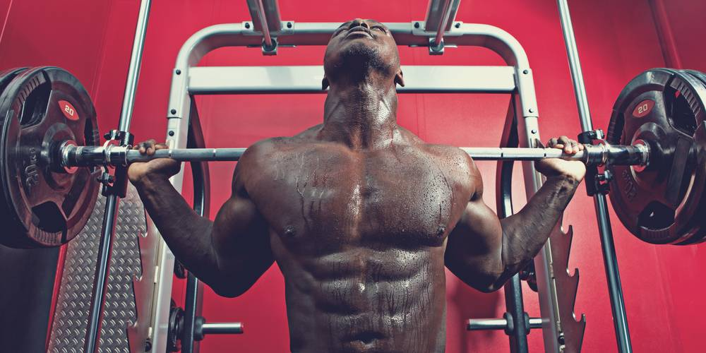 Aktien zu Fitnessstudio