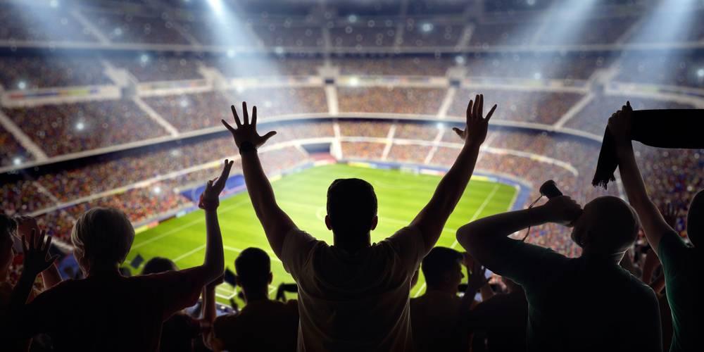 Aktien zu Fussballvereine