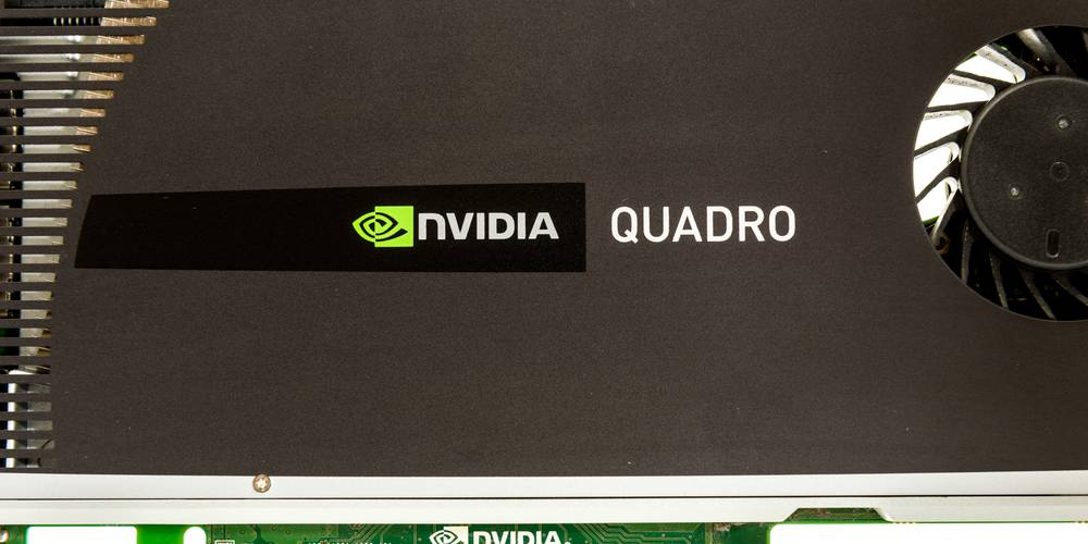 Aktien zu Grafikprozessor GPU