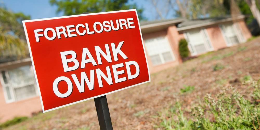 Aktien zu Hypothekenbanken USA