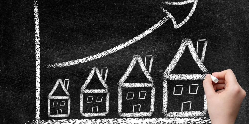 Aktien zu Hypothekenbanken