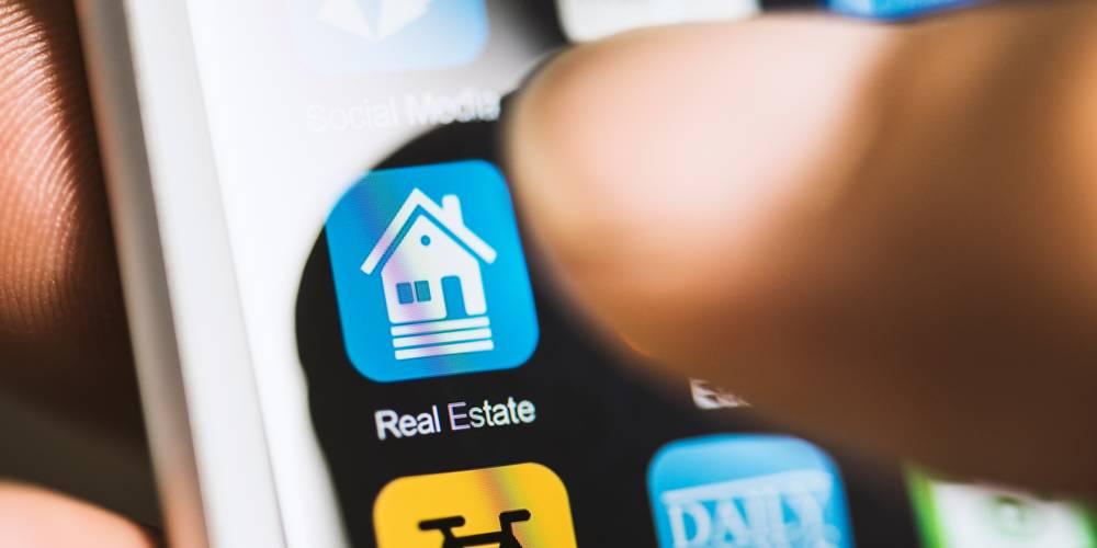 Aktien zu Immobilienportale