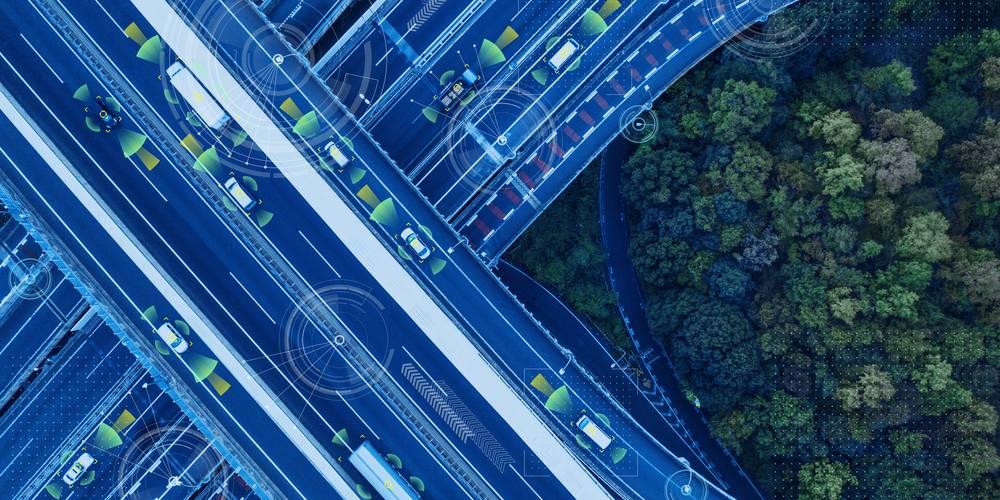 Aktien zu Infrastruktur-Software
