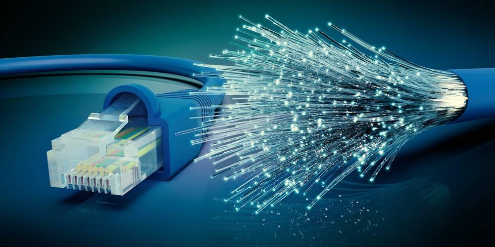 Aktien zu Kabelnetzbetreiber