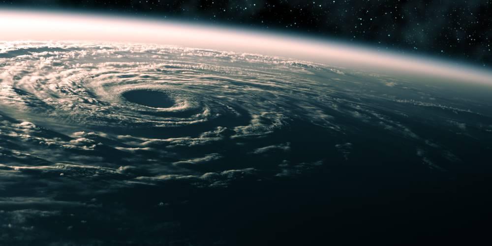 Aktien zu Klimawandel-Folgen