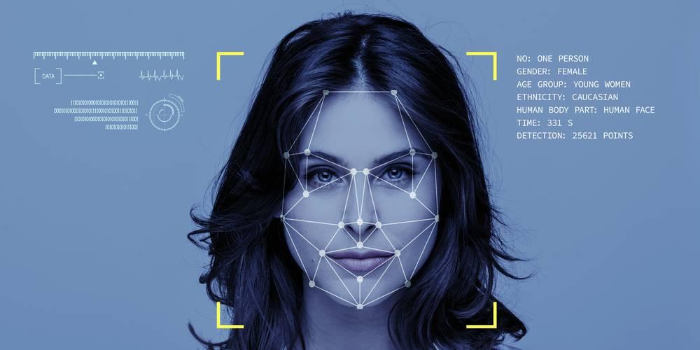 Aktien zu Künstliche Intelligenz