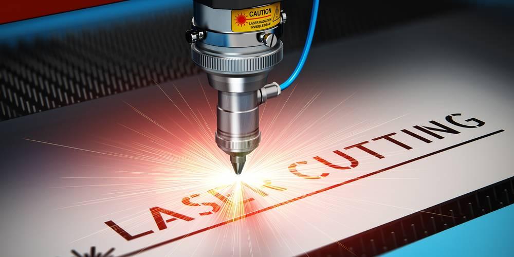 Aktien zu Laserhersteller
