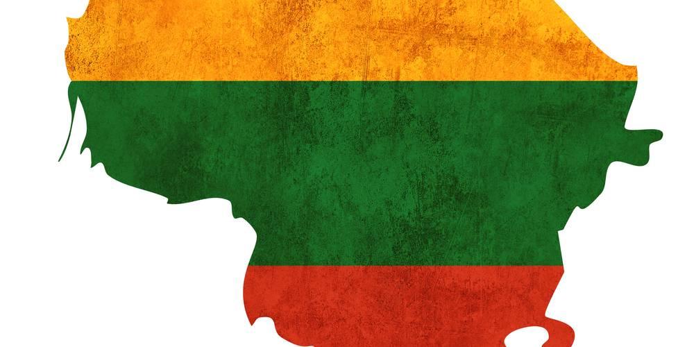 Aktien zu Litauen