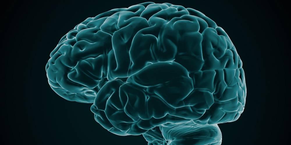 Aktien zu Neurologische Behandlung