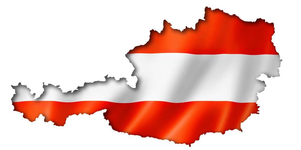 Aktien zu Österreich