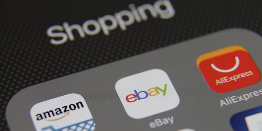Aktien zu Online-Handel - Portale