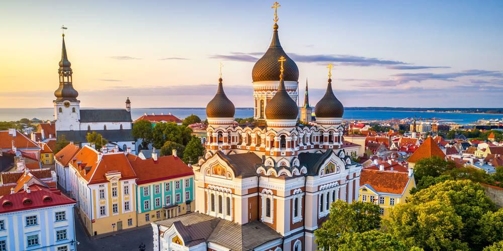 Aktien zu Osteuropa