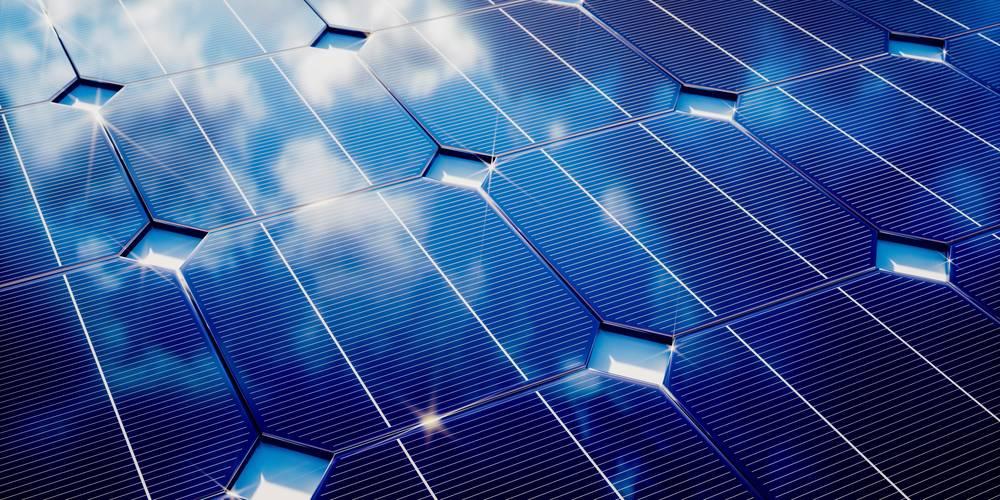 Aktien zu Photovoltaik