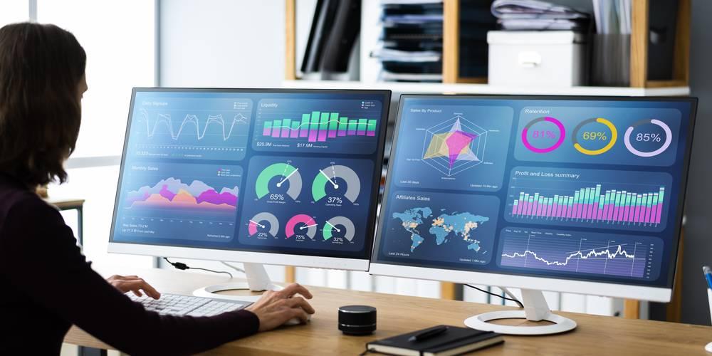 Aktien zu Predictive Modelling