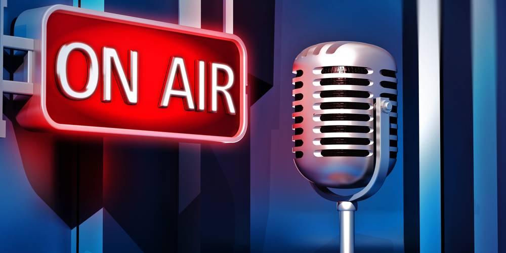 Aktien zu Radio- / TV-Medien