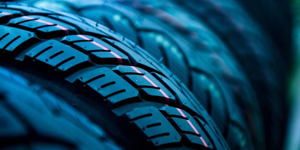 Aktien zu Reifenhersteller