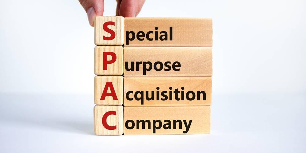Aktien zu SPAC 2019