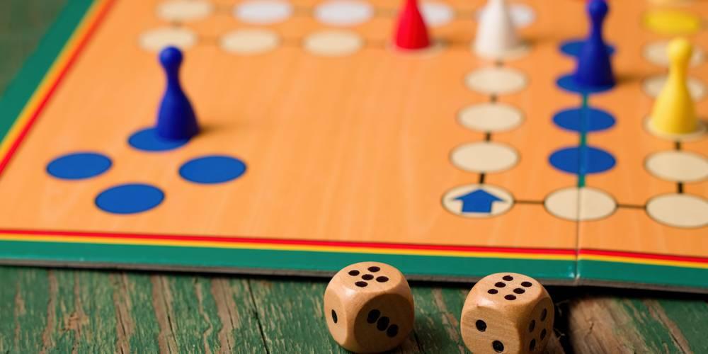 Aktien zu Spiele