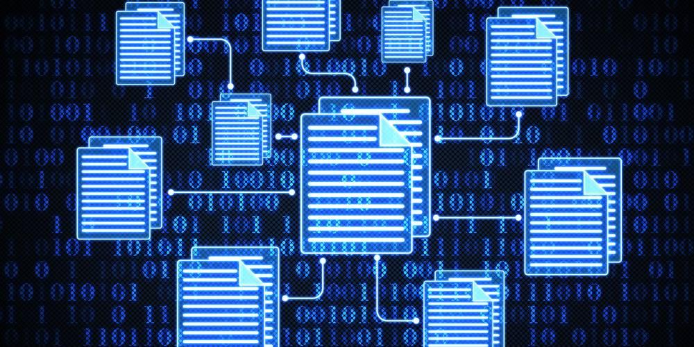 Aktien zu Storage-Lösungen