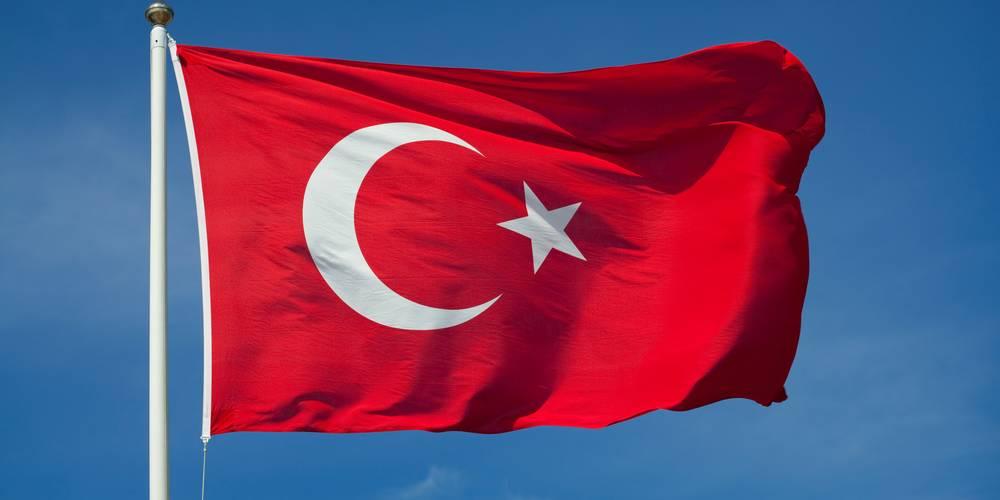 Aktien zu Türkei