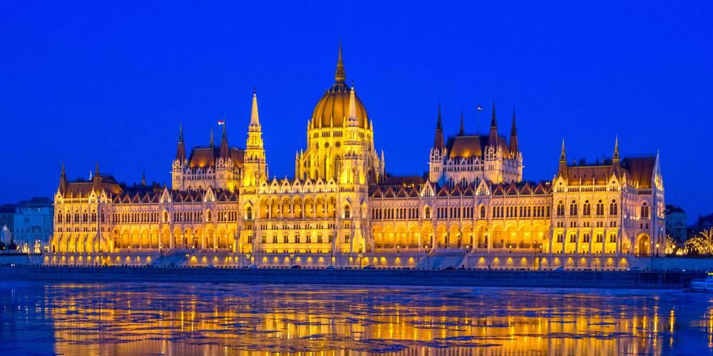 Aktien zu Ungarn