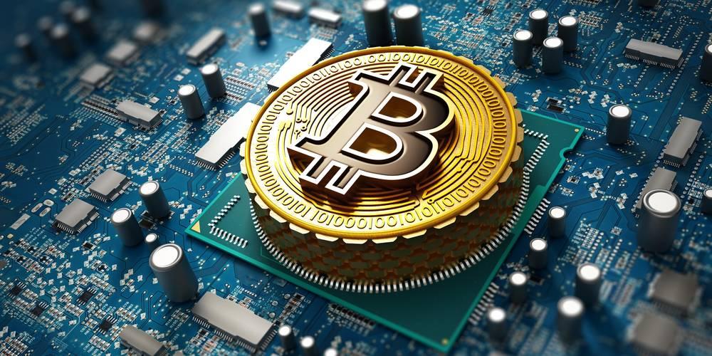 Aktien zu Virtuelles Geld