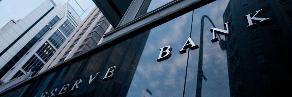 Aktien zu Banken Australien