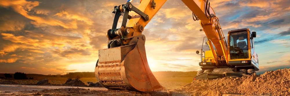 Aktien zu Bauwesen