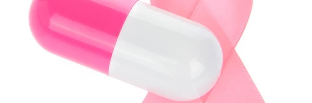 Aktien zu Brustkrebs-Pharmazeutika