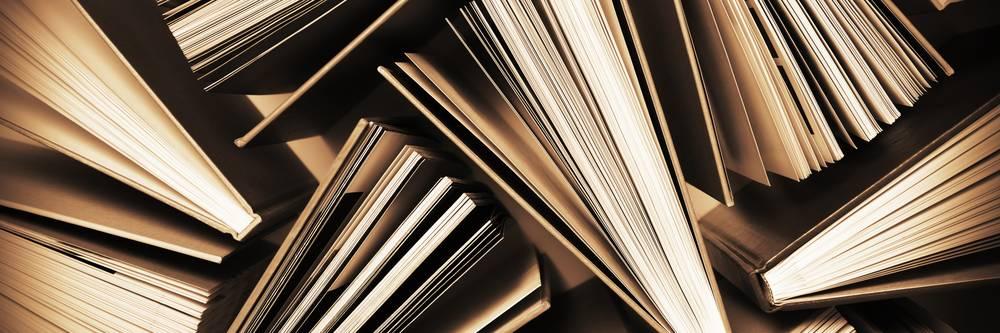 Aktien zu Bücher