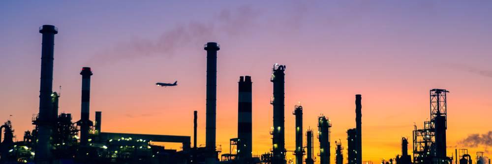 Aktien zu Chemiehandel