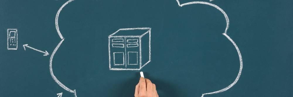 Aktien zu Datenbanken-Datenmanagement